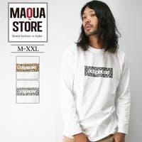 Maqua-store | QA000002634