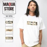 Maqua-store | QA000002614