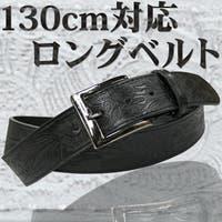 Maqua-store(マキュアストア)の小物/ベルト