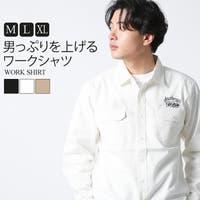 Maqua-store(マキュアストア)のトップス/シャツ