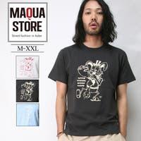 Maqua-store   QA000002585