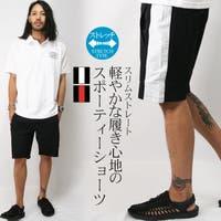 Maqua-store(マキュアストア)のパンツ・ズボン/ハーフパンツ