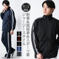 Maqua-store(マキュアストア) | QA000002556
