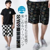 Maqua-store | QA000002599