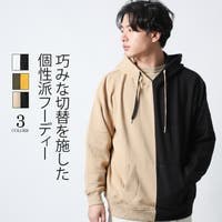Maqua-store(マキュアストア)のトップス/パーカー