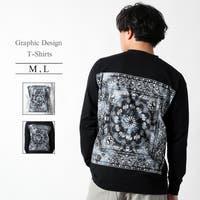 Maqua-store(マキュアストア)のトップス/Tシャツ