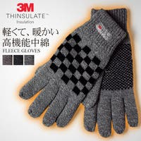 Maqua-store(マキュアストア)の小物/手袋