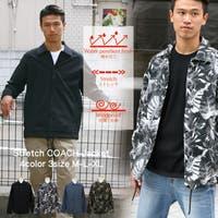 Maqua-store | QA000002221