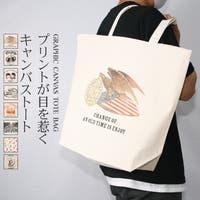 Maqua-store(マキュアストア)のバッグ・鞄/クラッチバッグ