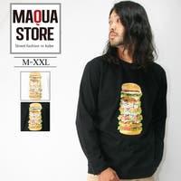 Maqua-store | QA000002635
