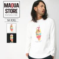 Maqua-store | QA000002636