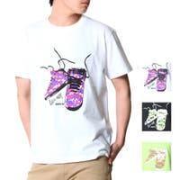 Maqua-store | QA000002283