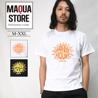 Maqua-store   QA000002587