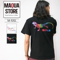 Maqua-store | QA000002618