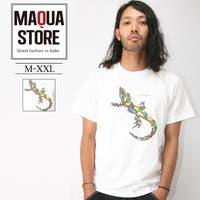 Maqua-store | QA000002619