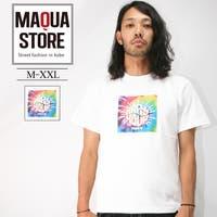 Maqua-store   QA000002621