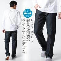 Maqua-store(マキュアストア)のパンツ・ズボン/パンツ・ズボン全般