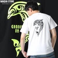 Maqua-store | QA000002487
