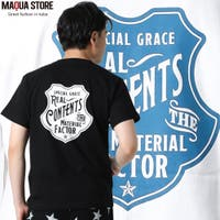 Maqua-store | QA000002489