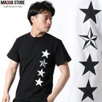 Maqua-store | QA000002488