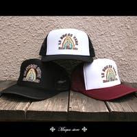 Maqua-store(マキュアストア)の帽子/キャップ