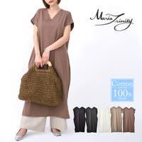 Maria Trinity(マリアトリニティー)のワンピース・ドレス/ワンピース