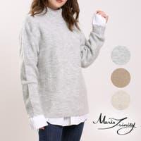 Maria Trinity | MARA0000513