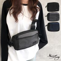 Maria Trinity(マリアトリニティー)のバッグ・鞄/ウエストポーチ・ボディバッグ