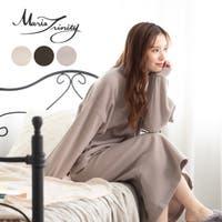 Maria Trinity | MARA0000510
