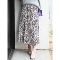 MERCURYDUO(マーキュリーデュオ)のスカート/ロングスカート・マキシスカート