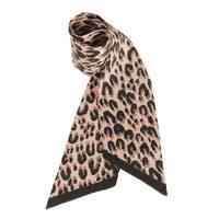 MERCURYDUO(マーキュリーデュオ)の小物/スカーフ