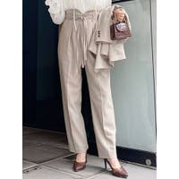 MERCURYDUO(マーキュリーデュオ)のパンツ・ズボン/パンツ・ズボン全般