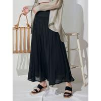MERCURYDUO(マーキュリーデュオ)のスカート/ミニスカート