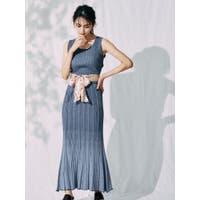 MERCURYDUO(マーキュリーデュオ)のワンピース・ドレス/ワンピース