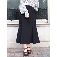MURUA(ムルーア)のスカート/ロングスカート・マキシスカート