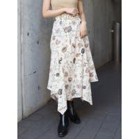 MURUA(ムルーア)のスカート/フレアスカート