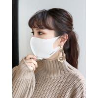 MURUA(ムルーア)のボディケア・ヘアケア・香水/マスク