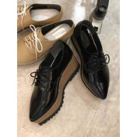 MURUA(ムルーア)のシューズ・靴/ドレスシューズ