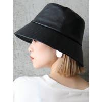 MURUA(ムルーア)の帽子/ハット