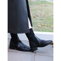 MURUA(ムルーア)のシューズ・靴/ブーツ