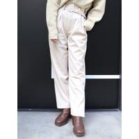 MURUA(ムルーア)のパンツ・ズボン/パンツ・ズボン全般