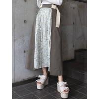 MURUA(ムルーア)のスカート/ミニスカート