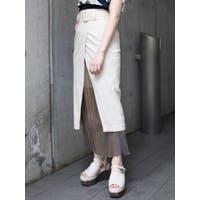MURUA(ムルーア)のスカート/タイトスカート