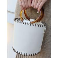 MURUA(ムルーア)のバッグ・鞄/その他バッグ