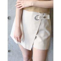 MURUA(ムルーア)のパンツ・ズボン/ショートパンツ