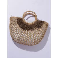 MURUA(ムルーア)のバッグ・鞄/ハンドバッグ