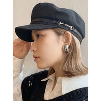 MURUA(ムルーア)の帽子/キャップ