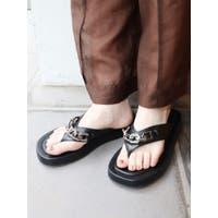 MURUA(ムルーア)のシューズ・靴/サンダル