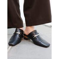 MURUA(ムルーア)のシューズ・靴/その他シューズ