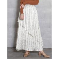 dazzlin(ダズリン)のスカート/ミニスカート